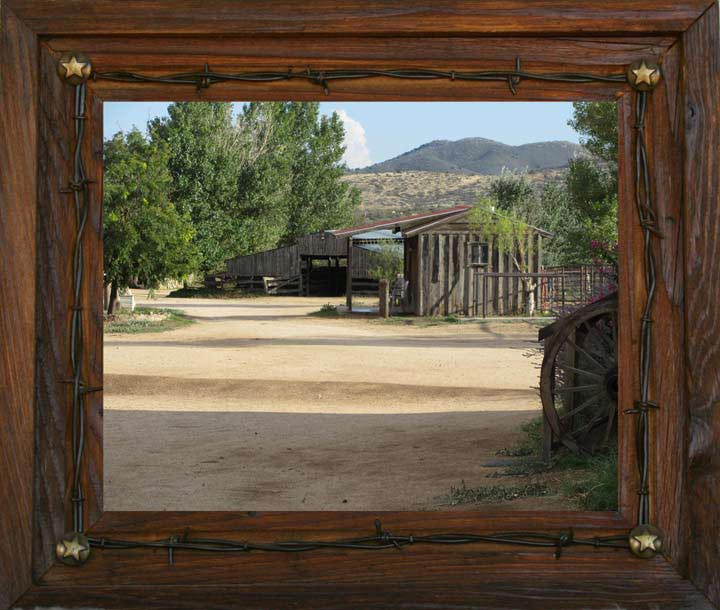 new-ranch-photo-in-frame-we